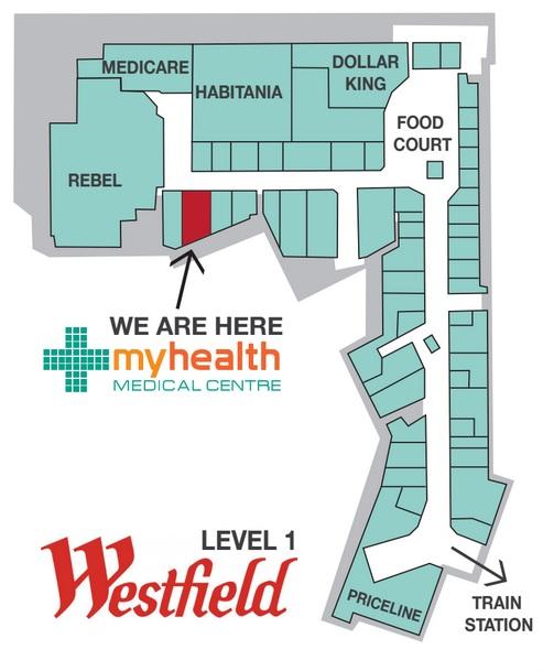pw-parramatta-westfield-map